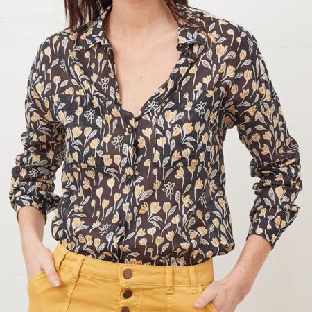Tinsels Mirtha Narcis Shirt