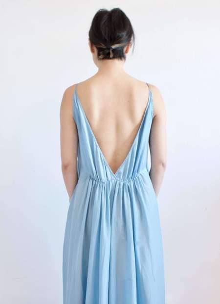 Enrica Nikko dress