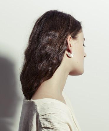 Odette New York Odette Aalto Earrings