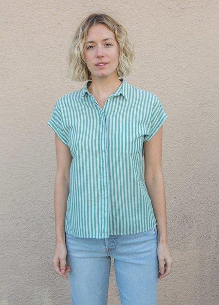Xirena Wess Shirt