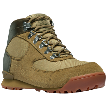 Danner The Teton Jag Boot