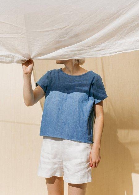 Two Fold Clothing Isamu Short