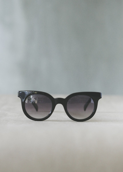 Raen Optics - Arkin in Black