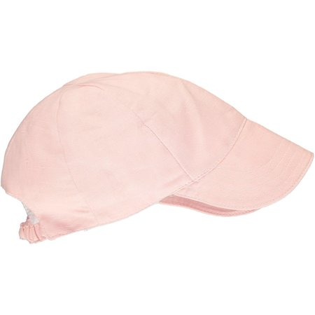 Olivier London Harley Hat in Pink
