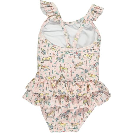 Olivier London Ida Swimsuit
