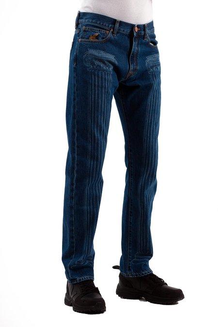 Vivienne Westwood Harris Jeans