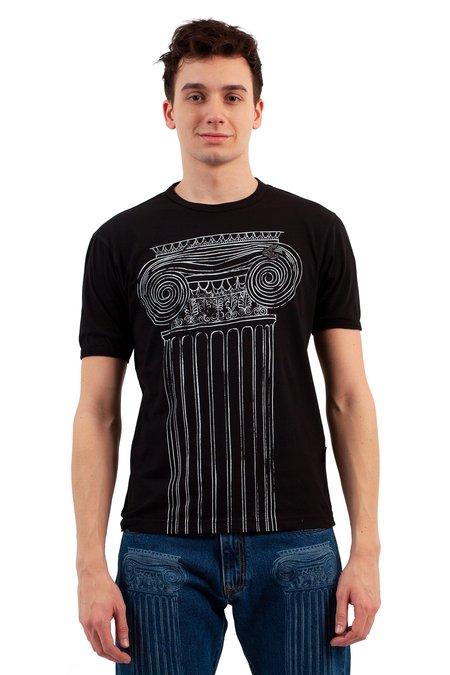 Vivienne Westwood New Classic T-Shirt - Pillar