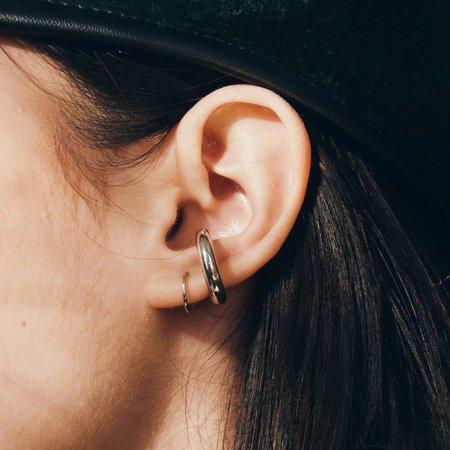 Tarin Thomas Abella Earrings