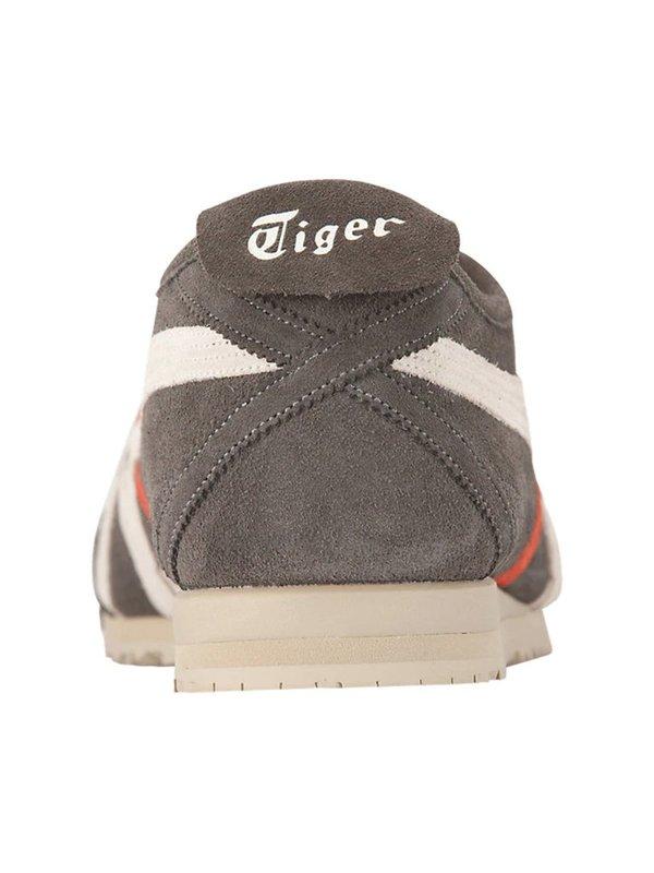 onitsuka tiger mexico 66 sd midnight blue xxl precio