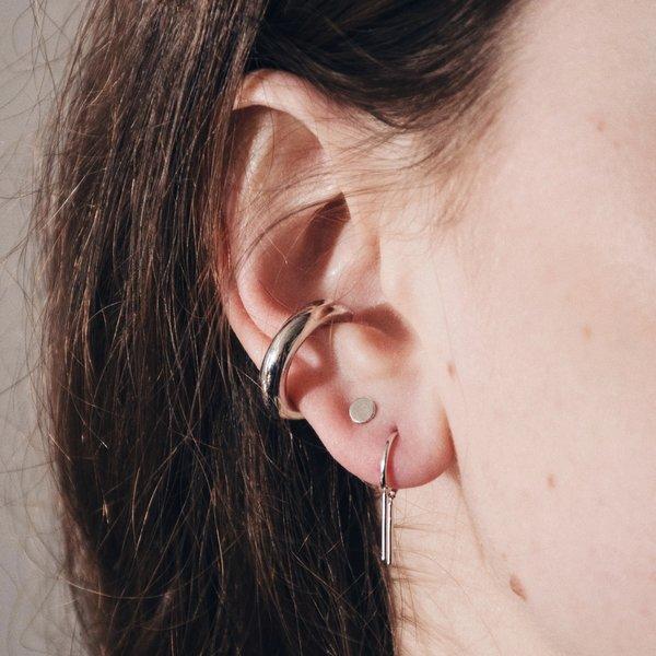 Tarin Thomas Lola Earrings