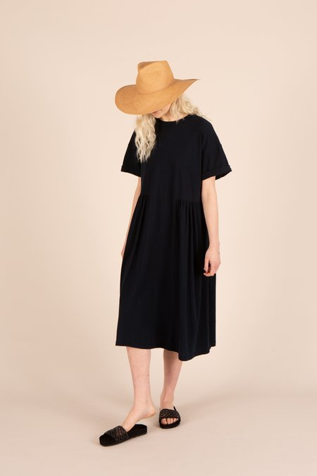 Hansel from Basel Cora Dress