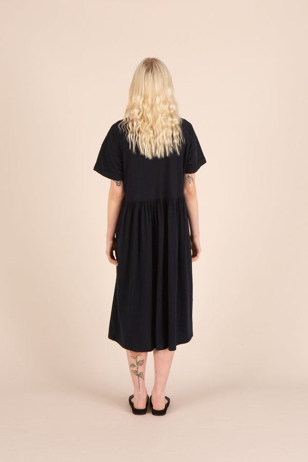 Hansel from Basel Cora Dress