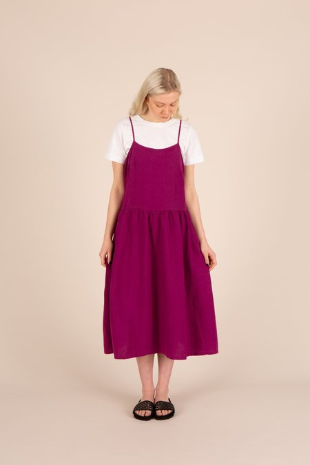 Hansel from Basel Sadie Dress