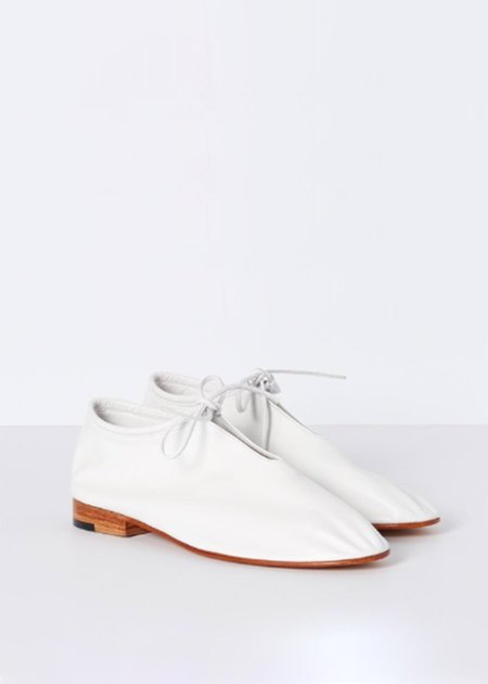 Martiniano Bootie - Cloud