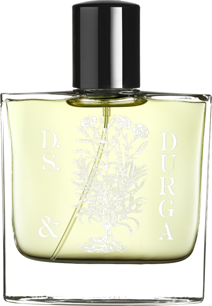 D.S. & Durga Boston Ivy - Eau de Toilette