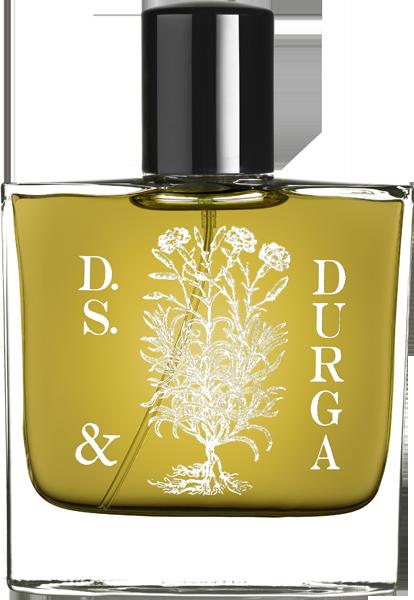 D.S. & Durga Cowboy Grass - Eau de Toilette