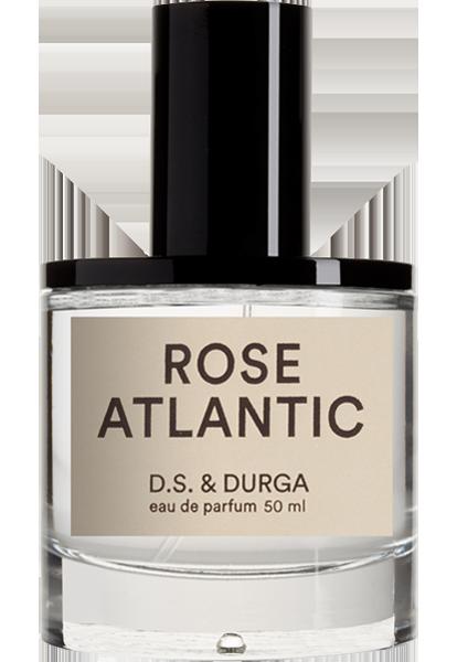 D.S. & Durga Rose Atlantic - Eau de Toilette
