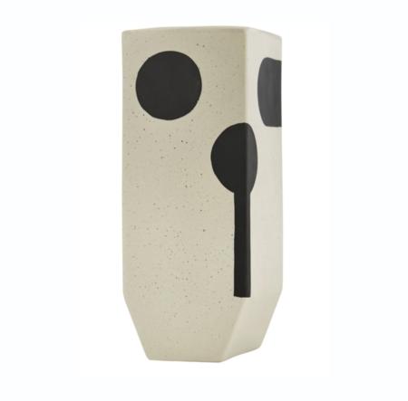 OYOY High Rica Vase