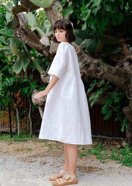 Nancybird Carlisle dress