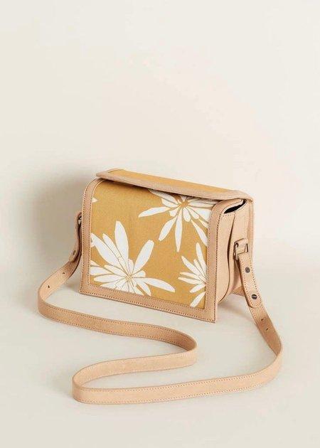 Nancybird Prospect bag