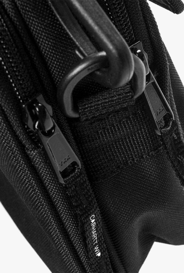 CARHARTT WIP Essentials Bag