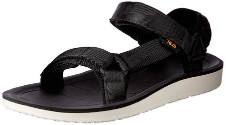 Teva Original Universal Premier Sandal - black