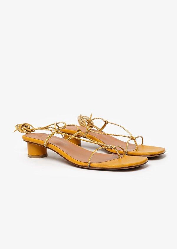 LOQ Dora Sandal
