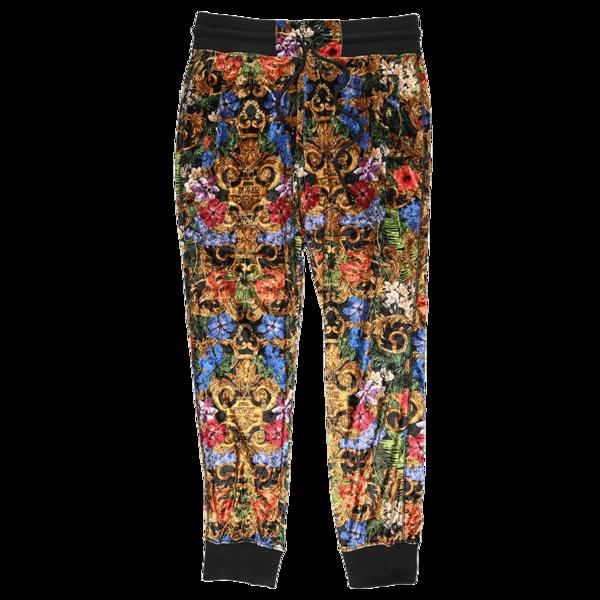 Versace Man Trouser