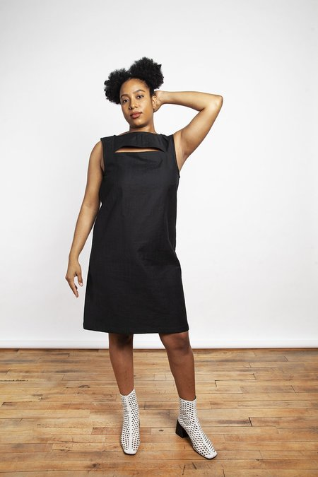 Melow Design Melow Agave Dress