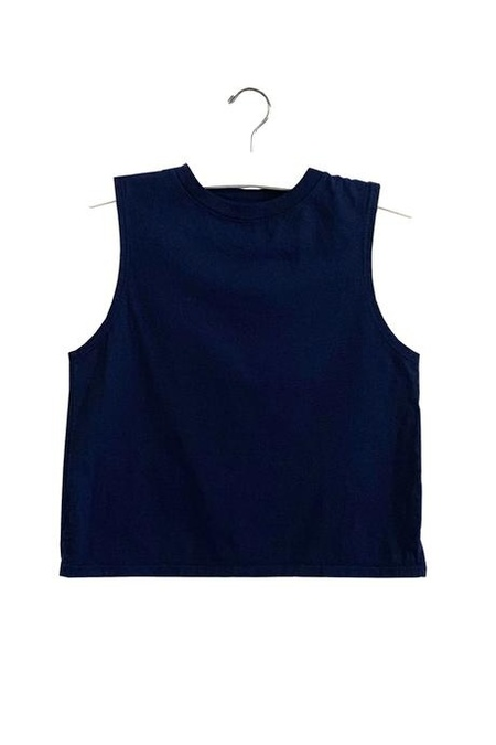 Harlin Scout Muscle Knit Tee