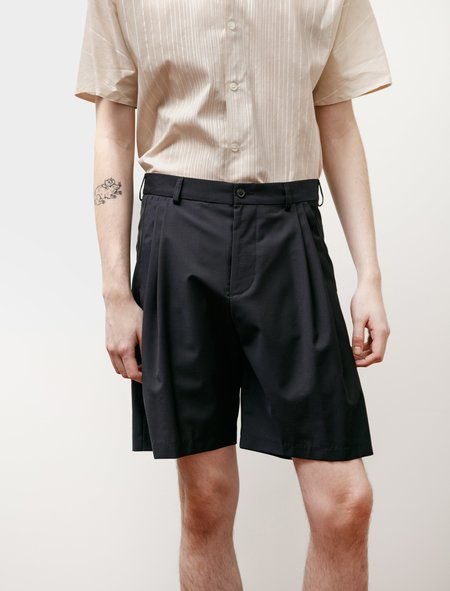 Stephan Schneider Saco Shorts - Night