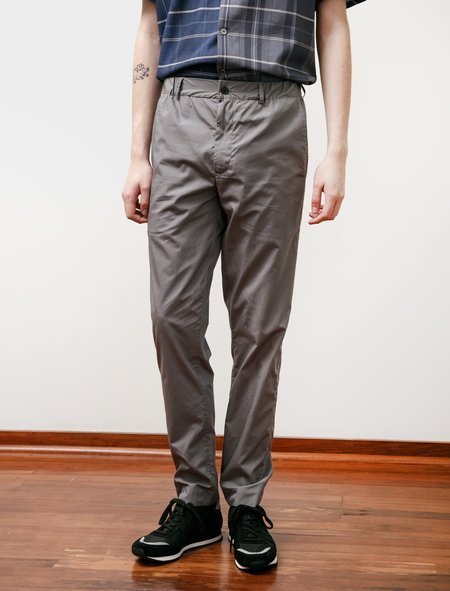 Stephan Schneider Karwei Trousers - Gravel