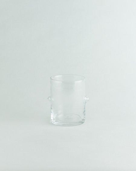 Abeni Hand Blown Bud Glass #5