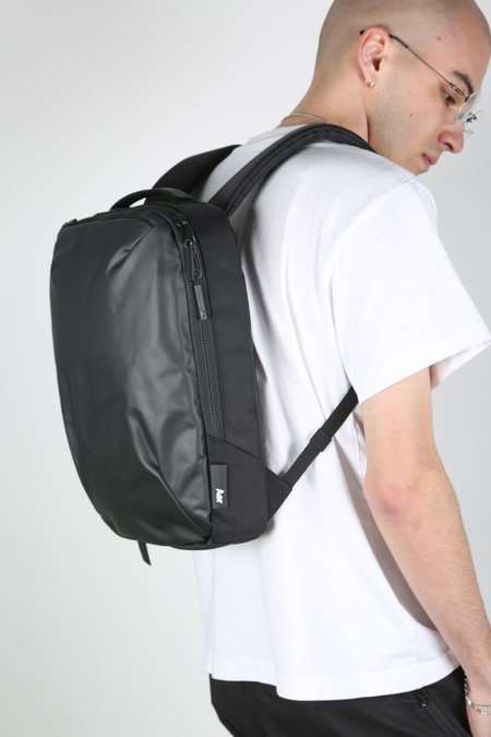 AER SLIM PACK 2 - Black