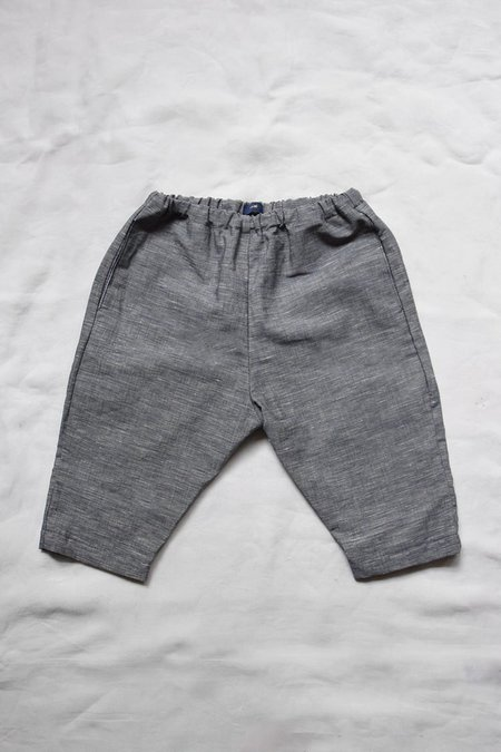 kids Makié Jimmy Pant