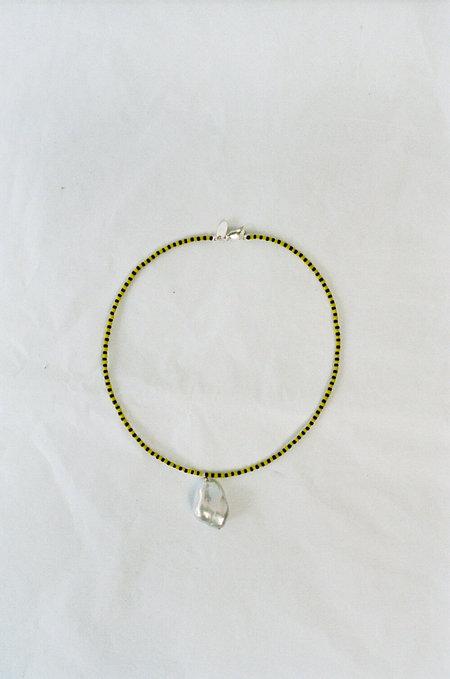 SANTANGELO Domingo Necklace