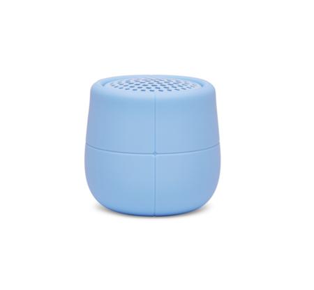 Lexon Mino X Speaker Mino
