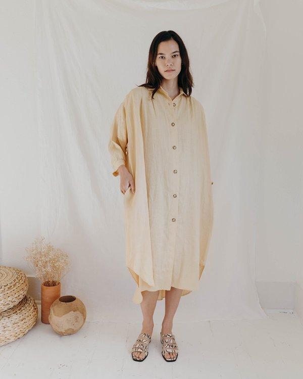 Esby Viola Dress