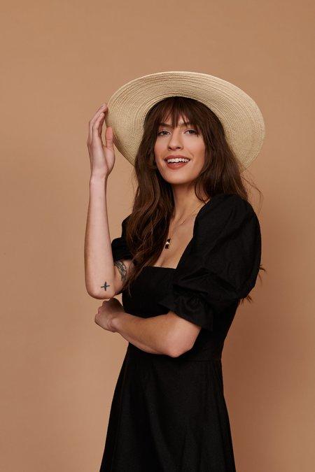Dal Rae Hat