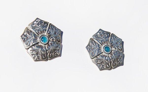 Kindred Black Lalea Earrings