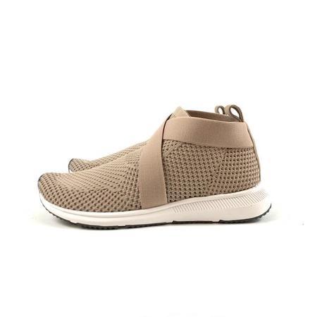 Eileen Fisher Zing Sneaker - Blush