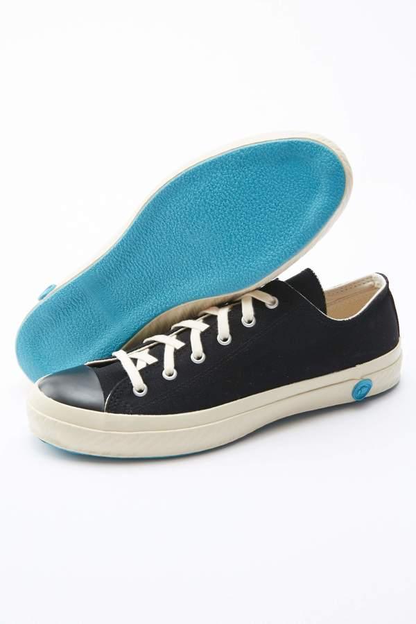 Shoes Like Pottery Low Sneaker - Black