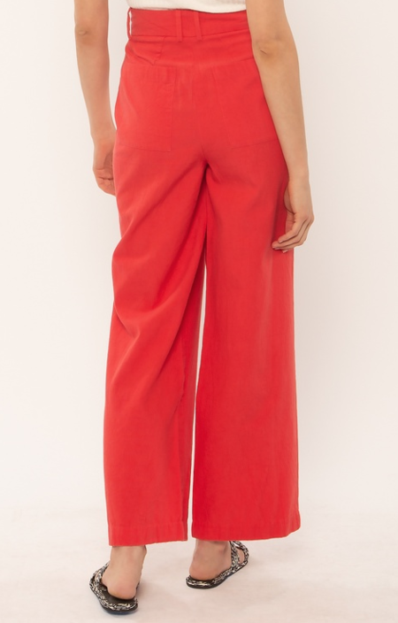 Amuse Society Angelica Pant