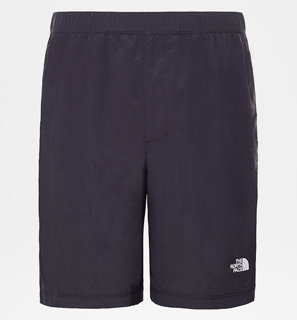 The North Face Class V Water Short - Black