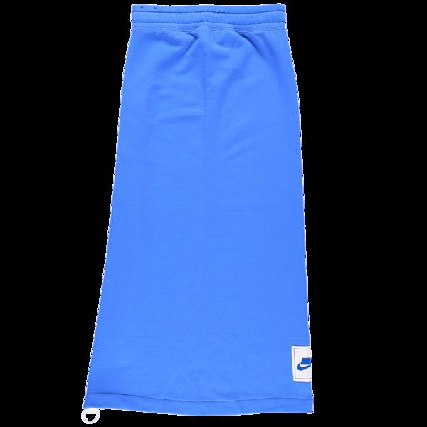 Nike Sport Pack Skirt - Pacific Blue/White/Soar