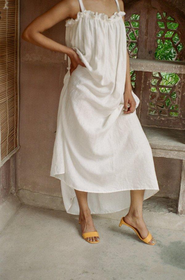 LOQ Nona Sandal