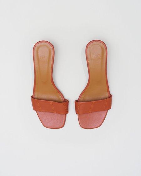 LOQ Nona Slide - Paprika