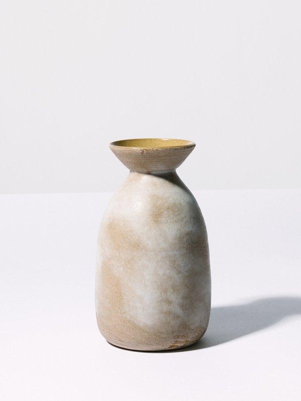 Nancy Kwon Carafe