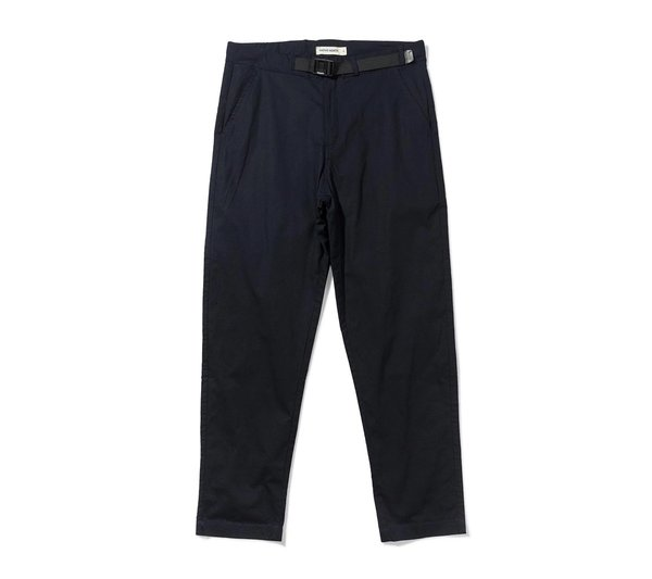 Toro Stretch Ripstop Pants | Navy