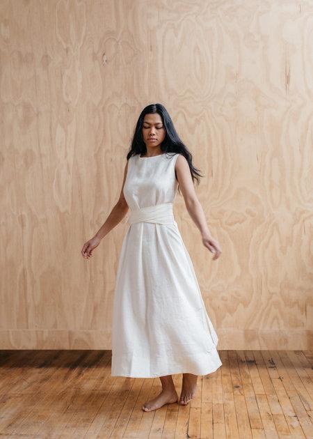 Lauren Winter Rebecca Dress